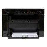CANON imageCLASS [MF3010] - Printer All in One / Multifunction
